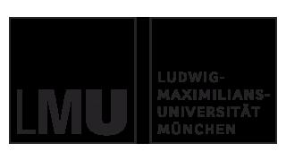 LMU - Ludwig-Maximilians-Universität München