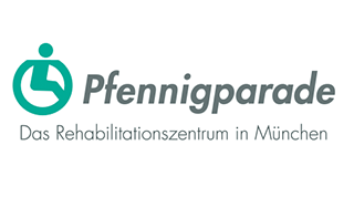 Pfennigparade - Das Rehabilitationszentrum